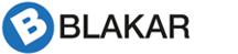 BLAKAR trading - B2B